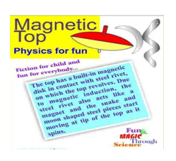 magnetic-top